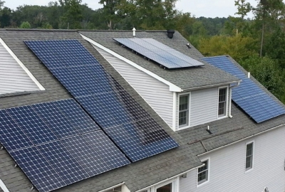 solar energy usa home install griffin georgia